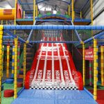 The-Den-And-The-Glen-Playbarn-Attraction-Aberdeen-1