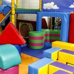 The-Den-And-The-Glen-Playbarn-Attraction-Aberdeen-11