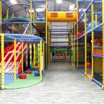 The-Den-And-The-Glen-Playbarn-Attraction-Aberdeen-5