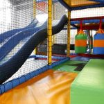 The-Den-And-The-Glen-Playbarn-Attraction-Aberdeen-7