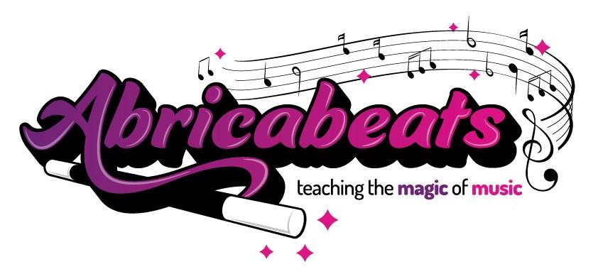 Abricabeats-Logo